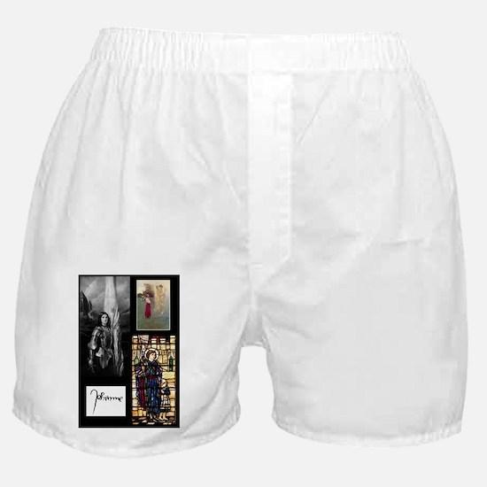 11x17_print Boxer Shorts