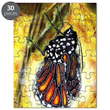 metamorphosis_FL Puzzle