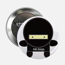 """ninja-big 2.25"""" Button"""