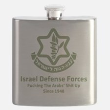 idf.blackl Flask