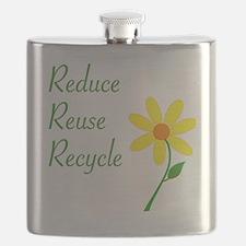 3RsFlower Flask