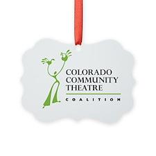 2-cctc-lg-standard-logo Ornament