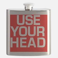 UYH3 Flask