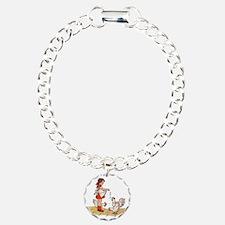 Chicken Bracelet