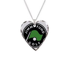 2010-jf-golf Necklace