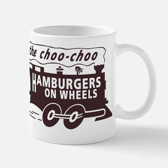 2-logo-t-raisen Mug