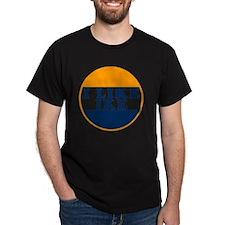 i_Like_Ike T-Shirt