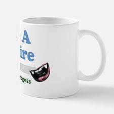 ToBeVamp-Light Mug
