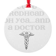 reddr3 Ornament