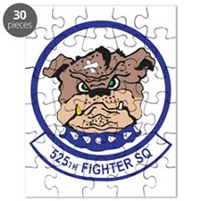 525tfs Puzzle