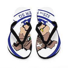 525tfs Flip Flops