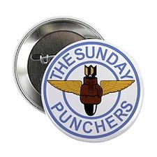 "va75_punch 2.25"" Button"