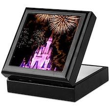 P5050467 Keepsake Box