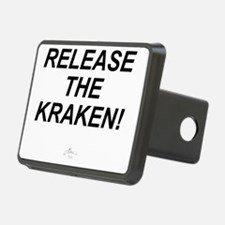 RELEASE_KRAKEN Hitch Cover