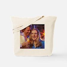 SwingSingle_5 Tote Bag