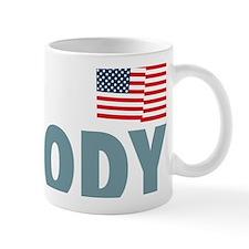Re-Elect-Nobody-Dark Mug