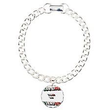 961533218 Charm Bracelet, One Charm