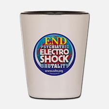 electroshockRL200.12.5 Shot Glass