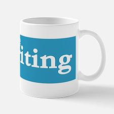 2-rather Mug