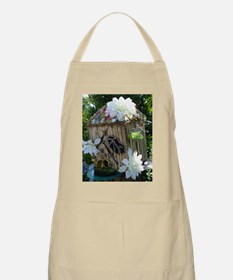 fairyhouse Apron