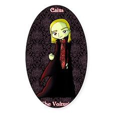 Twilight_caius_volturi Decal