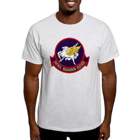 vp11 Light T-Shirt