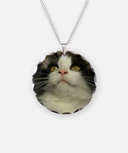pet-nc16 Necklace