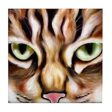 TrickOrTreat_FP Tile Coaster