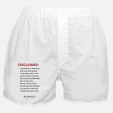 FS-52-L_Disclaimer_3.25x6 Boxer Shorts