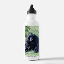 2-IMG_5906 Water Bottle
