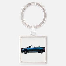 2012 Chrysler 200 Keychains