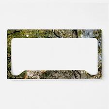 P8100727 License Plate Holder