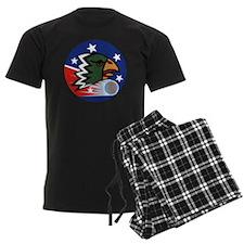 498th_bomb_sq pajamas
