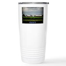 Envy Travel Mug