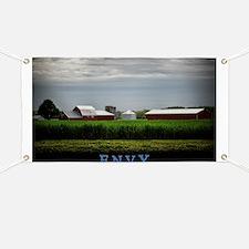 Envy Banner