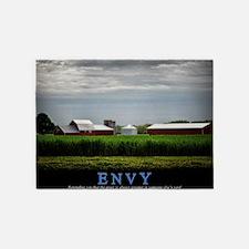 Envy 5'x7'Area Rug