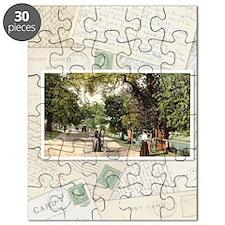 collage vertical Puzzle
