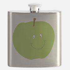 greenapple Flask