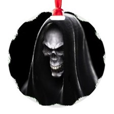 cascewce Ornament