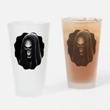 cascewce Drinking Glass