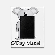 gdaymate Picture Frame