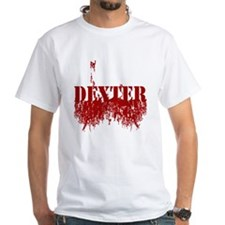 DEXTERRED2 Shirt