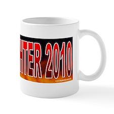 NY SLAUGHTER Mug