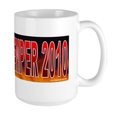 PA DAHLKEMPER Mug