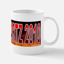 PA SCHWARTZ Mug