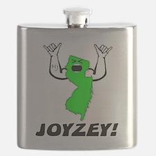 2-joyzey Flask