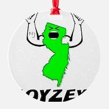 2-joyzey Ornament