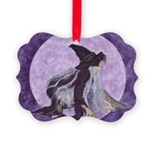 wickedmoonprint Ornament