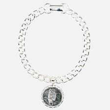 49115 Bracelet