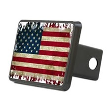 54238 Hitch Cover